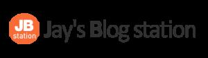 Jay's Blog station